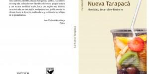 La Nueva Tarapaca web