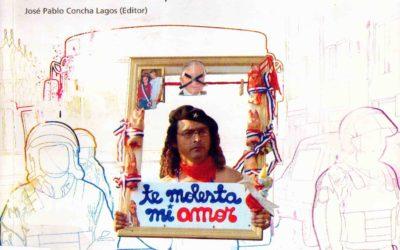 Fotogratuita. Imagen bajada de la red: el nuevo rectángulo en la mano, citando a Sergio Larraín