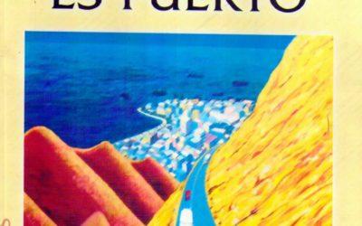 Iquique es puerto