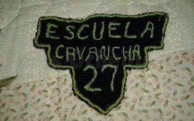 Escuela Cavancha