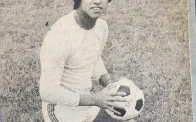 Eduardo Azargado Ponce