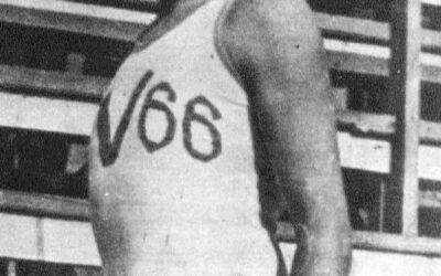 Manuel Ledesma Barrales