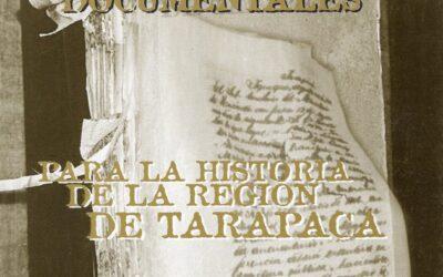 Guía de Archivos Documentales
