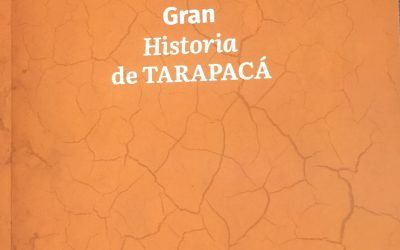Pequeña gran historia de Tarapacá
