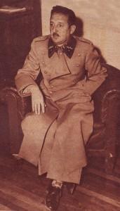 Santiago Polanco