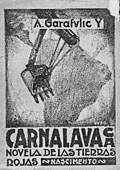 agarafulic-carnalavaca
