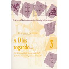libros-img-01