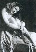 maria-elena