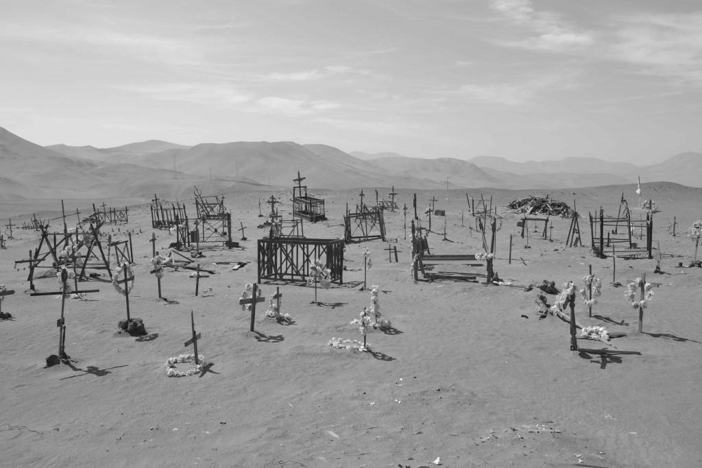 cementerio bn 1