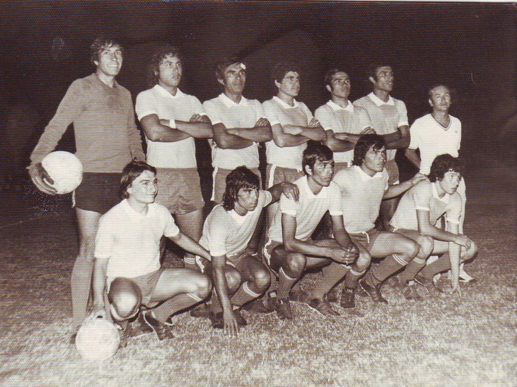 Deportes Iquique Freddy RiveraJPG